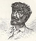 128px-Jean_Baptiste_Point_du_Sable_Andreas_1884