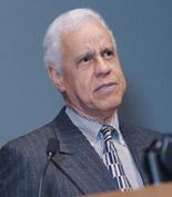 Governor Douglas Wilder