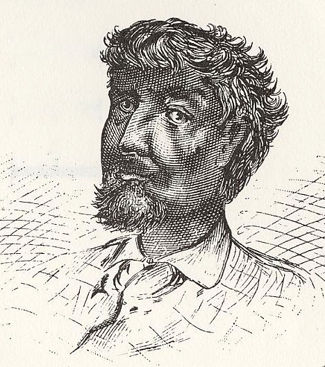 Jean_Baptiste_Point_du_Sable_Andreas_1884