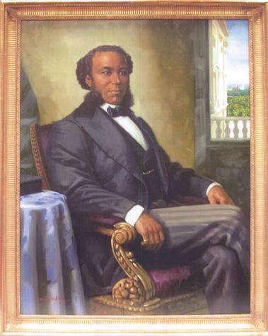 Joseph H